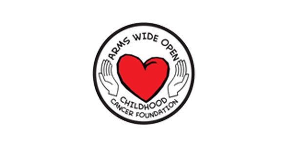 arms-wide-open-logo