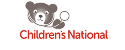 childrens-national-logo