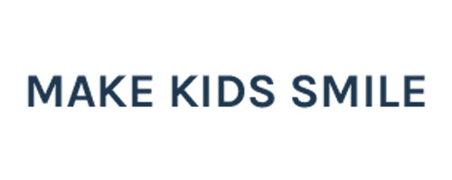 make-kids-smile-logo
