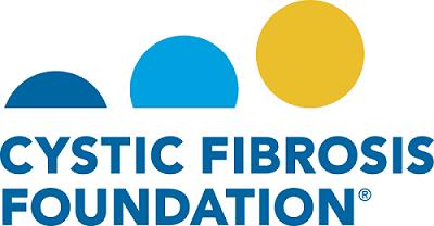 CFF-Logo-No-Background 2