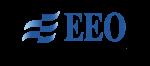 eeo-logo